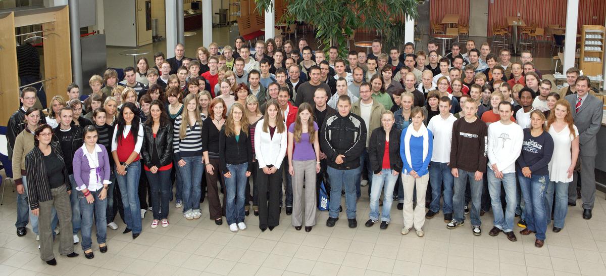 Image result for Forschungszentrum Jülich