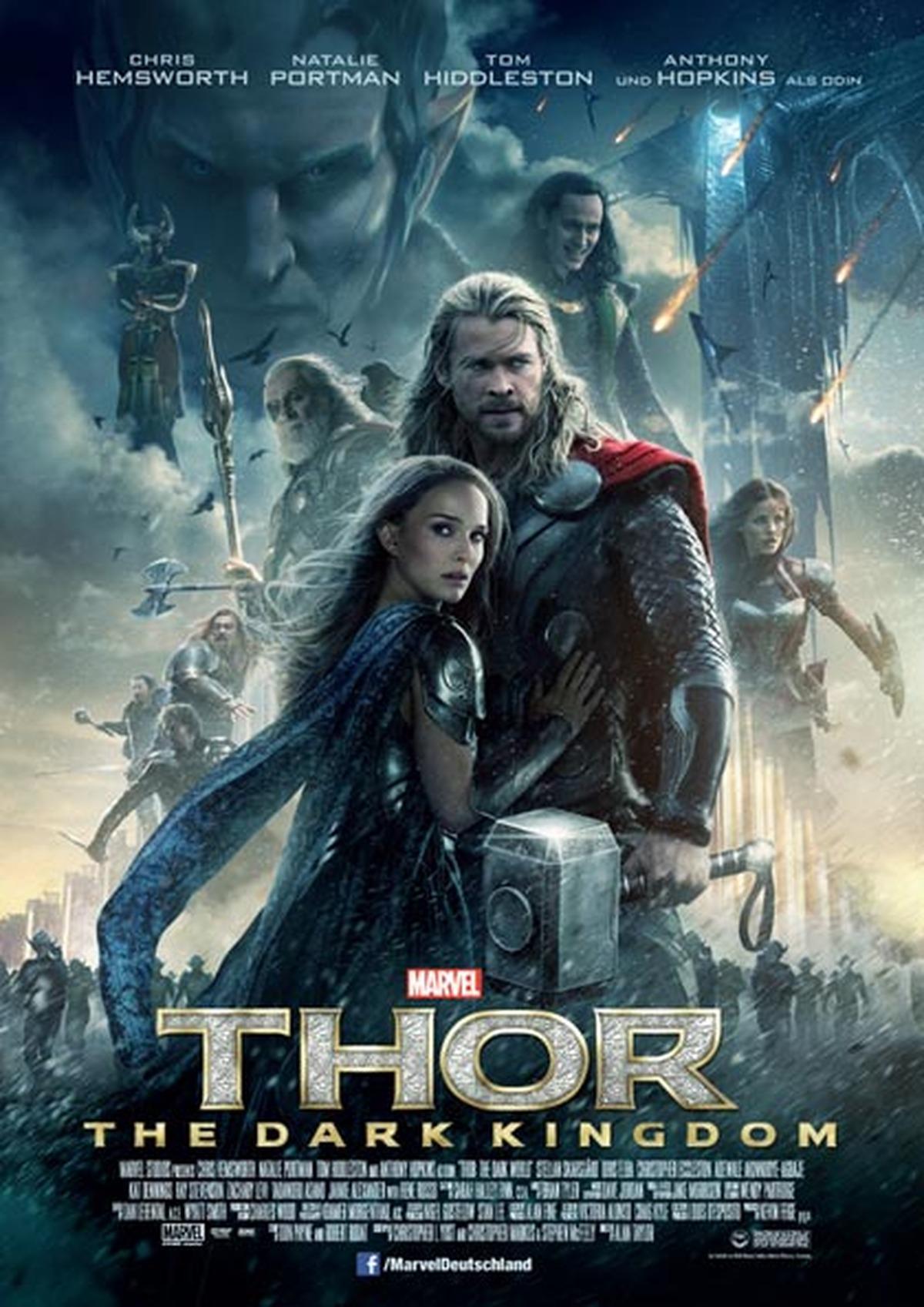 Neue Filme Im Kino