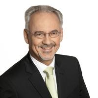 Städteregions-CDU bestätigt Kandidat Etschenberg - Meldungen - klenkes.de - 3897-image-pressefoto-helmut-etschenberg-quer-jpg